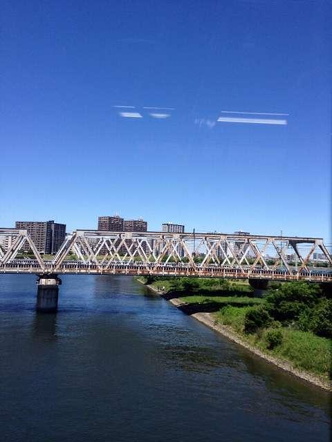 六郷川鉄橋.jpg