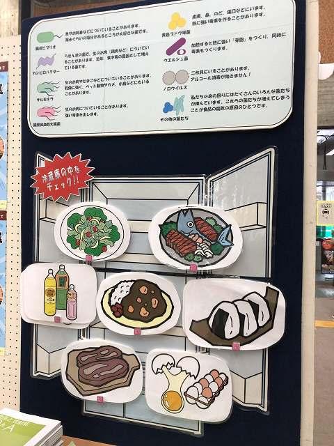 冷蔵庫の中をチェック.jpg