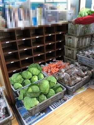 処理済~前夜2野菜1.jpg
