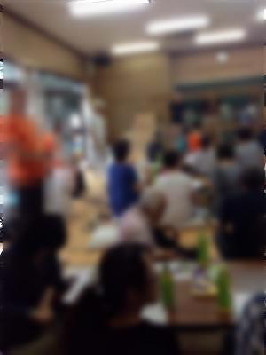 処理済~集会3.jpg