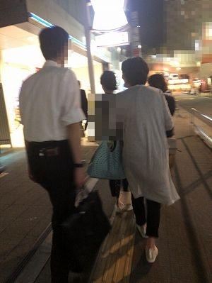 処理済~駅への帰途.jpg