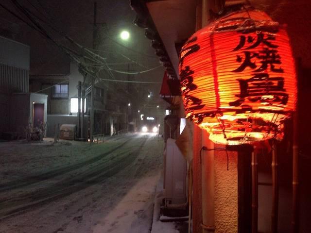 出たら雪吹2.jpg