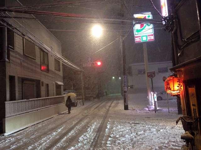 出たら雪吹4.jpg