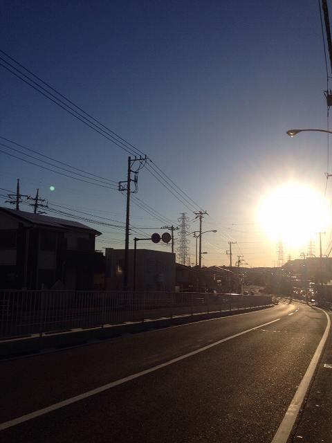 初出勤の朝日.jpg