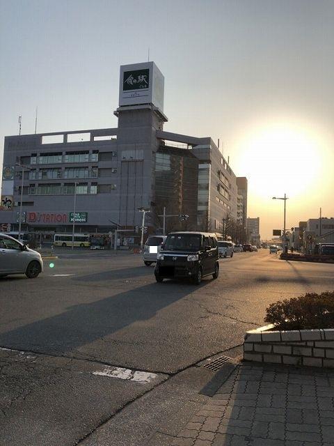 船山史家の呟きⅢ:So-netブログ