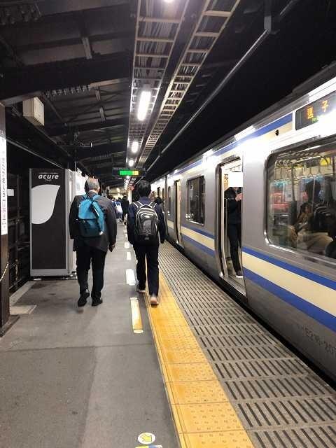 北鎌倉駅1.jpg