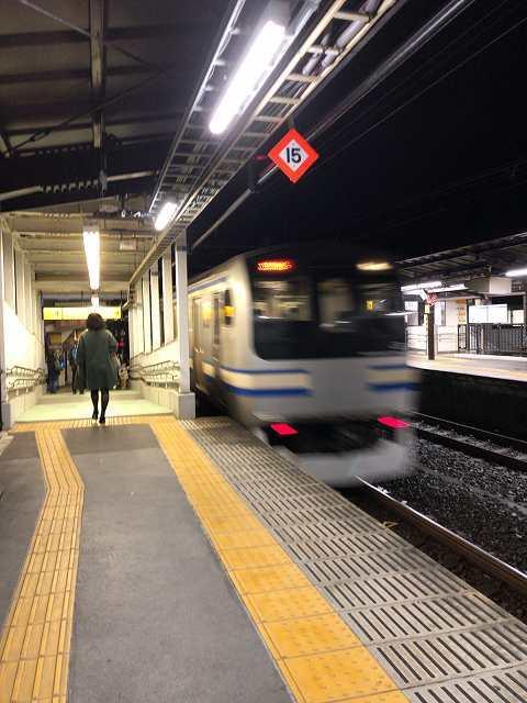 北鎌倉駅3.jpg