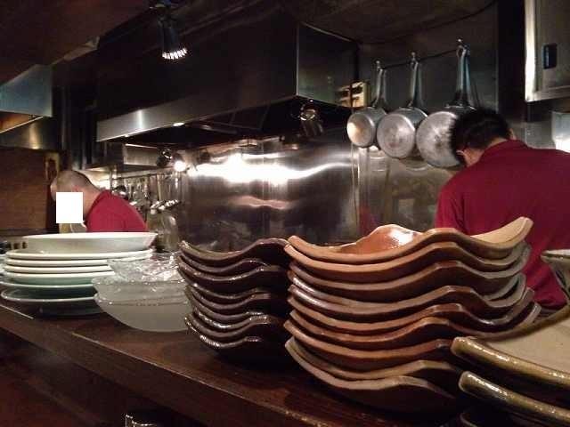 厨房は大忙し.jpg