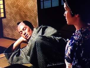 又四郎と里江1.jpg