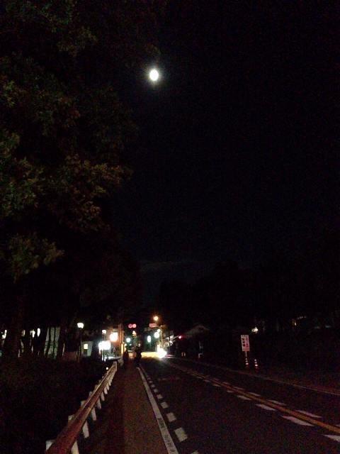 名月.jpg