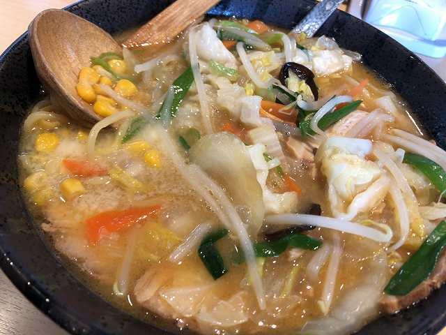 味噌11野菜トピ9摘まむ3.jpg