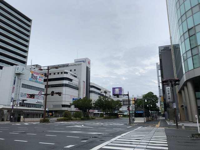 和歌山の朝.jpg