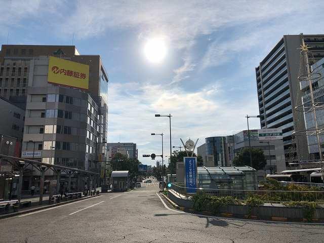 和歌山駅西口.jpg