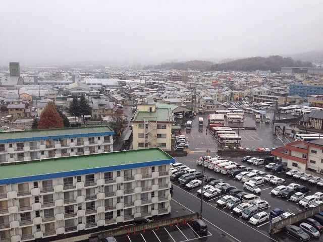 喜多方方面は雪?.jpg