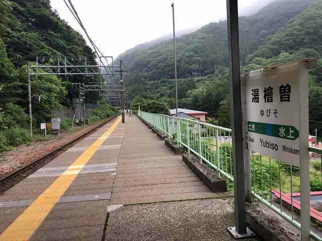 地上駅1.jpg