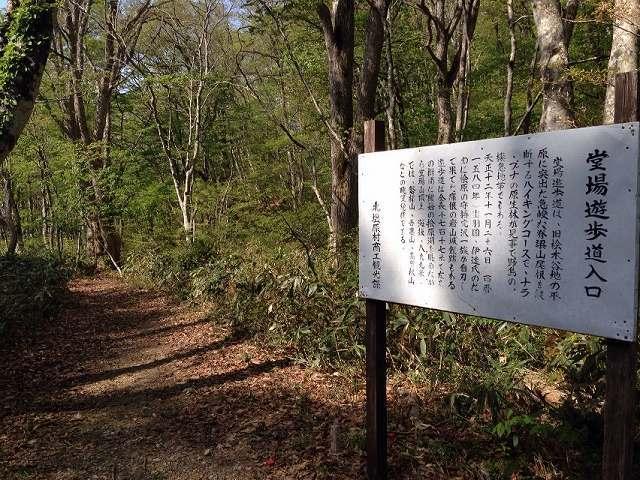 堂場山1.jpg