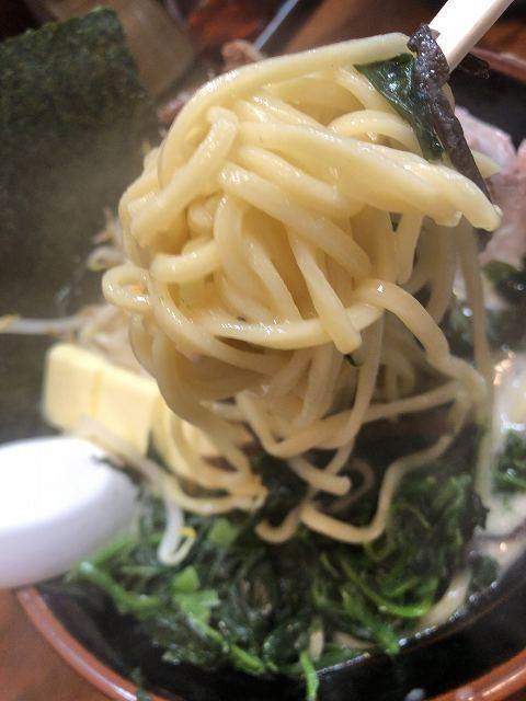 塩8麺.jpg