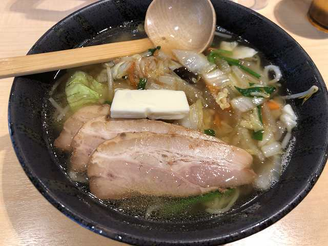 塩野菜1.jpg