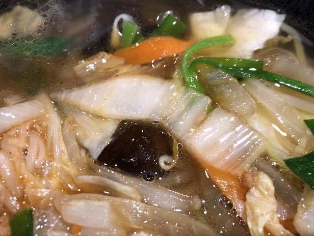 塩野菜3アップ.jpg
