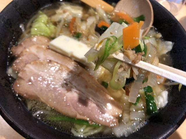 塩野菜4野菜摘まむ1.jpg