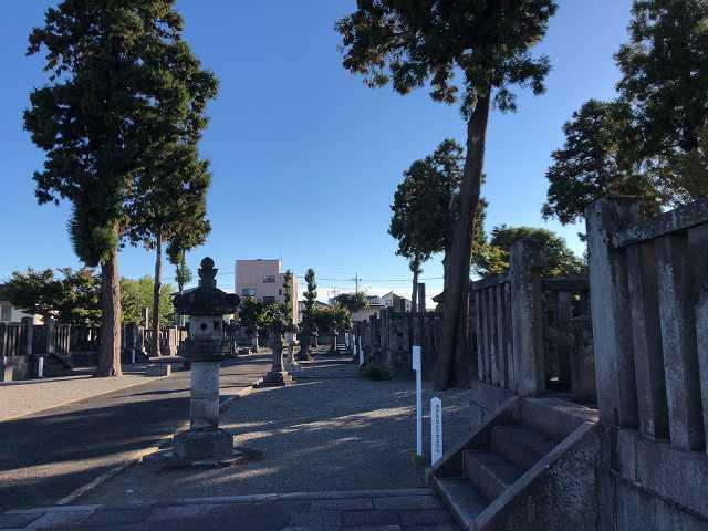 墓地5.jpg