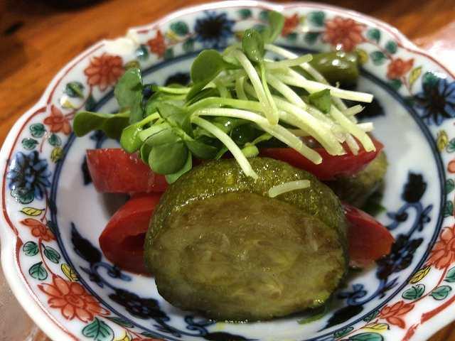 夏野菜2.jpg