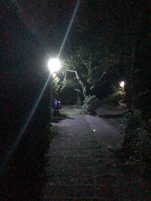 夜10.jpg