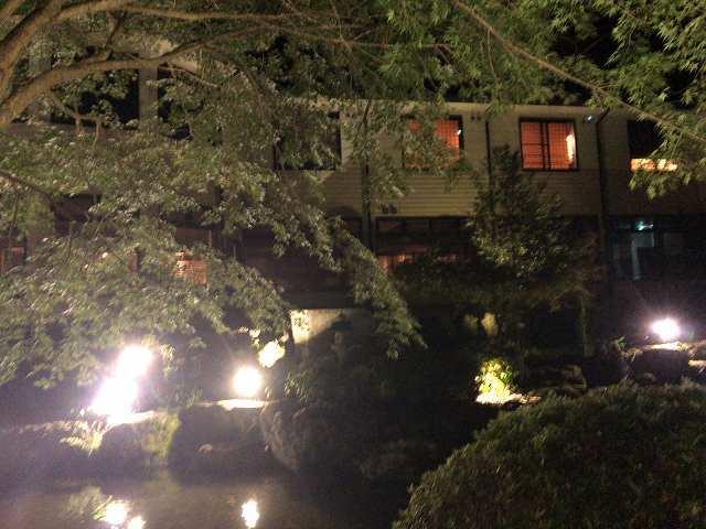 夜10池の向こうから船山館5.jpg