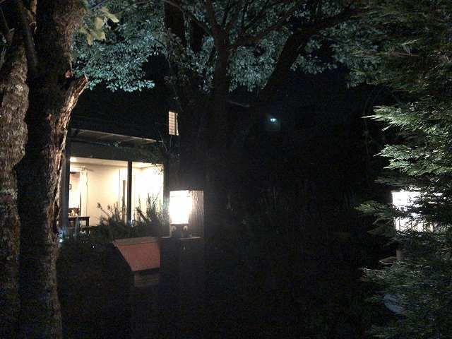 夜12門2.jpg