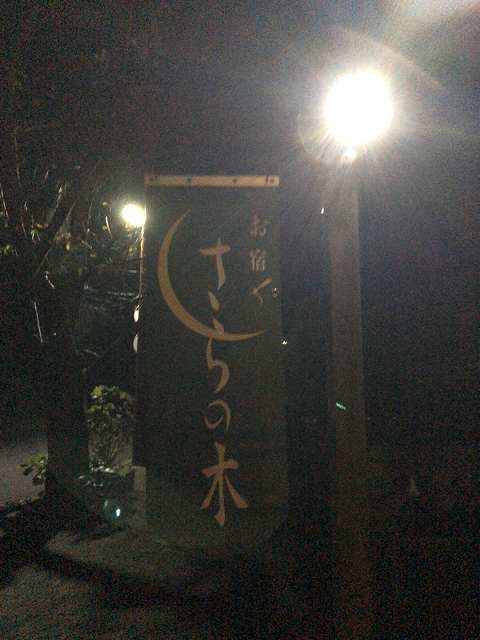 夜13さらの木垂れ幕1.jpg