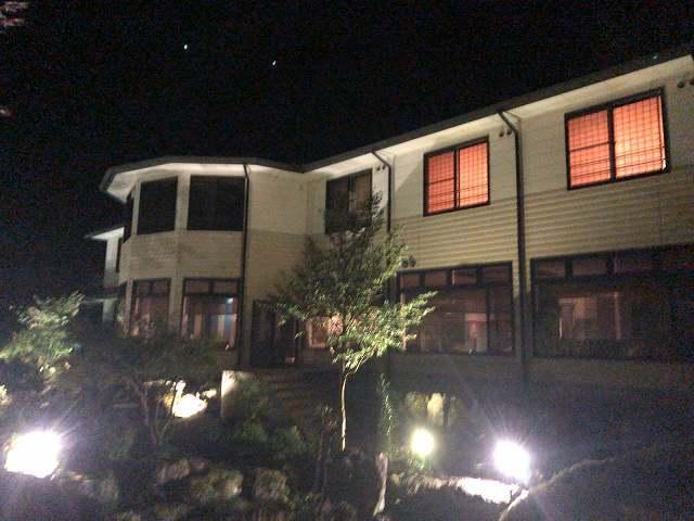夜15池の端から船山館3.jpg