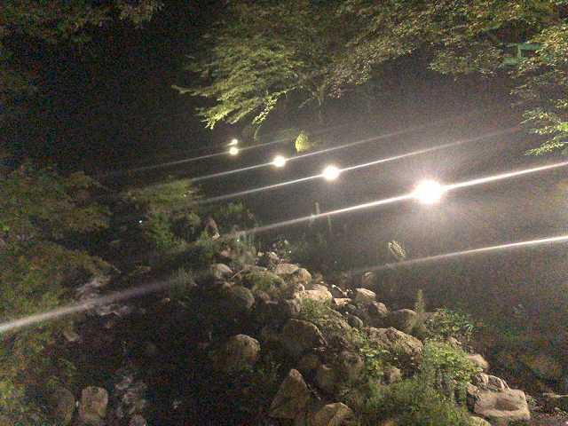 夜36船山川2.jpg