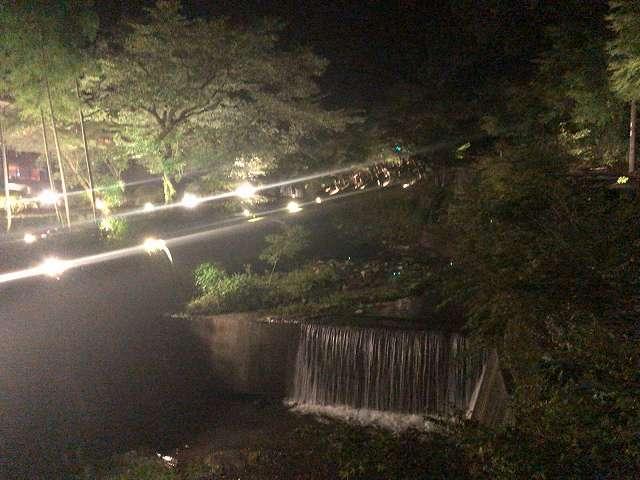 夜37船山川3.jpg