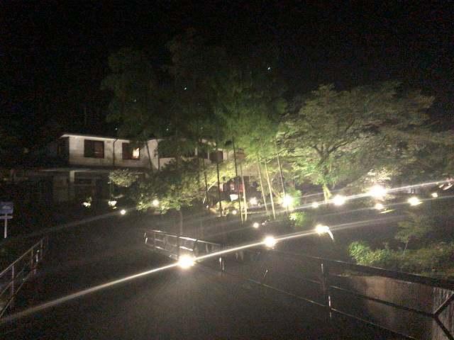 夜39船山橋1.jpg