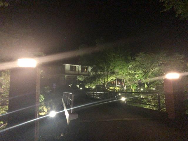 夜40船山橋2.jpg