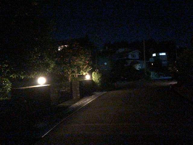 夜43外.jpg