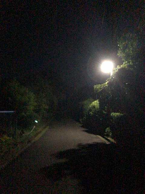 夜48外.jpg