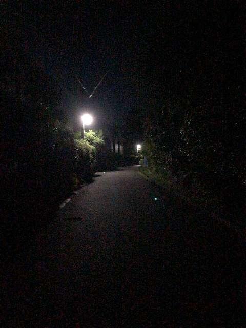 夜49外.jpg