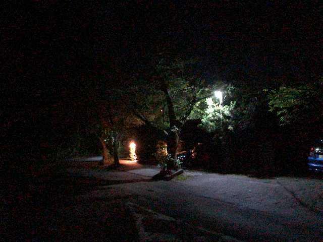 夜52外.jpg