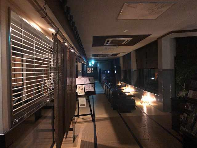 夜58フロント前.jpg