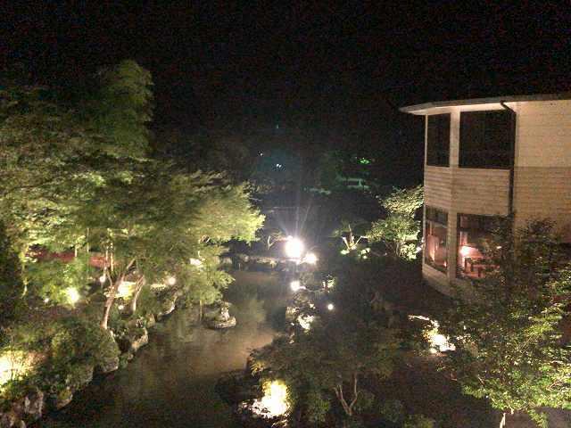 夜74部屋から2.jpg