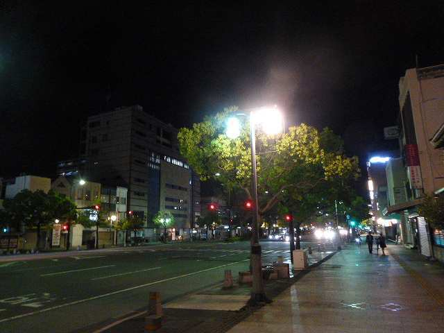 夜の和歌山1.jpg
