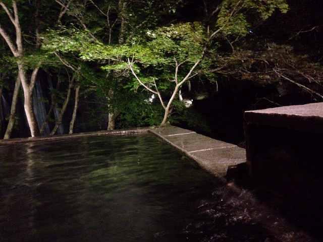 夜の渓流露天4.jpg