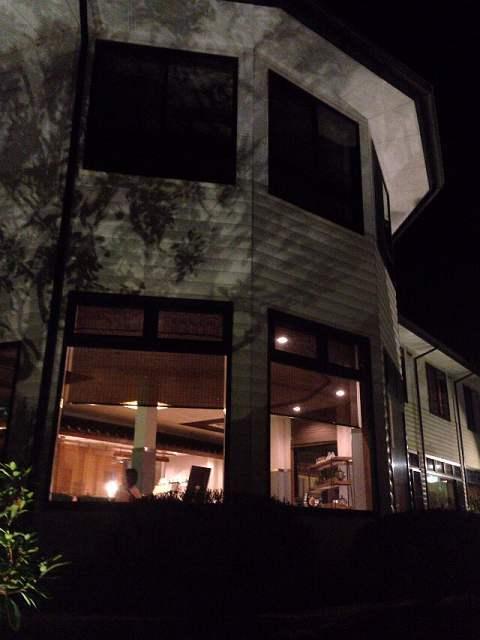 夜の船山館10.jpg