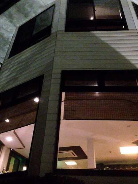 夜の船山館2.jpg