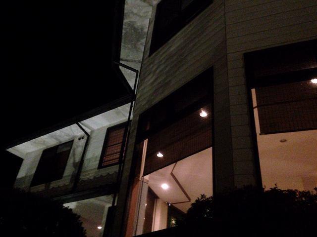 夜の船山館3.jpg