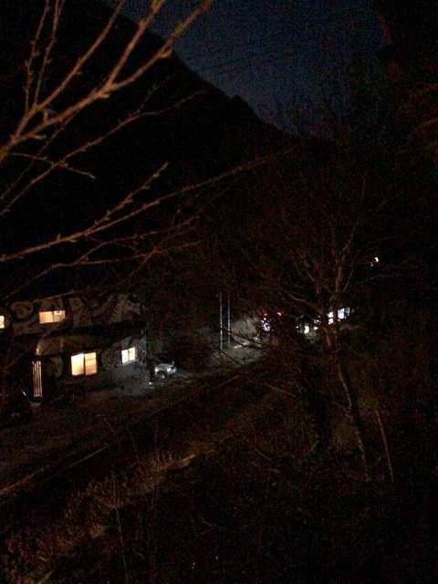 夜ガ11.jpg