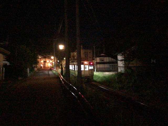 夜ガ24.jpg