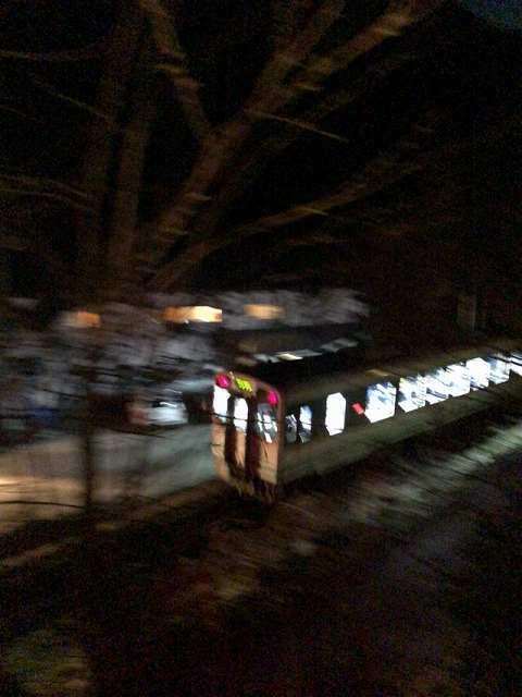 夜ガ8.jpg