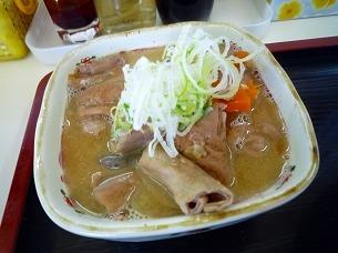 大関のモツ煮.jpg